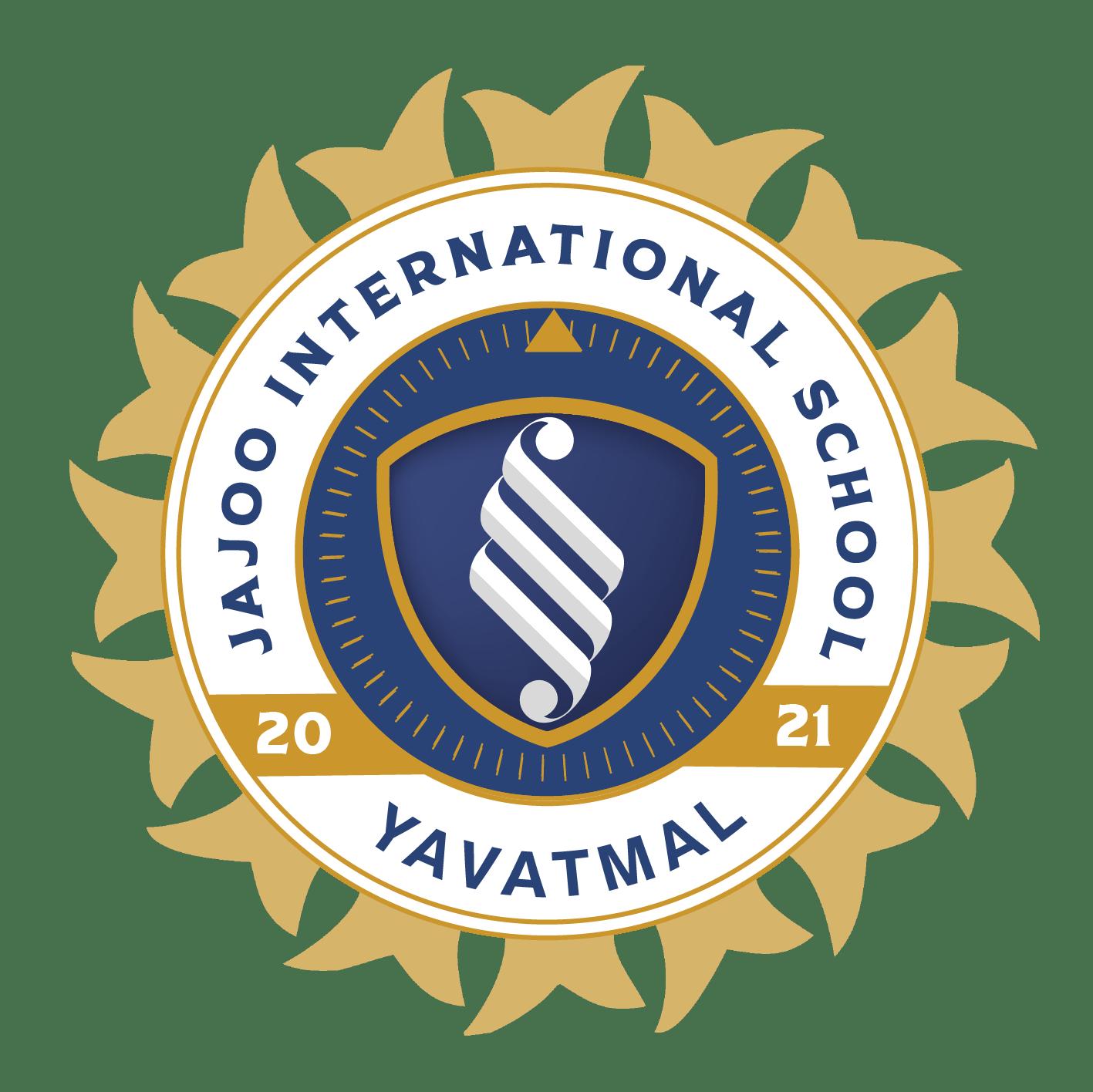 Jajoo International School