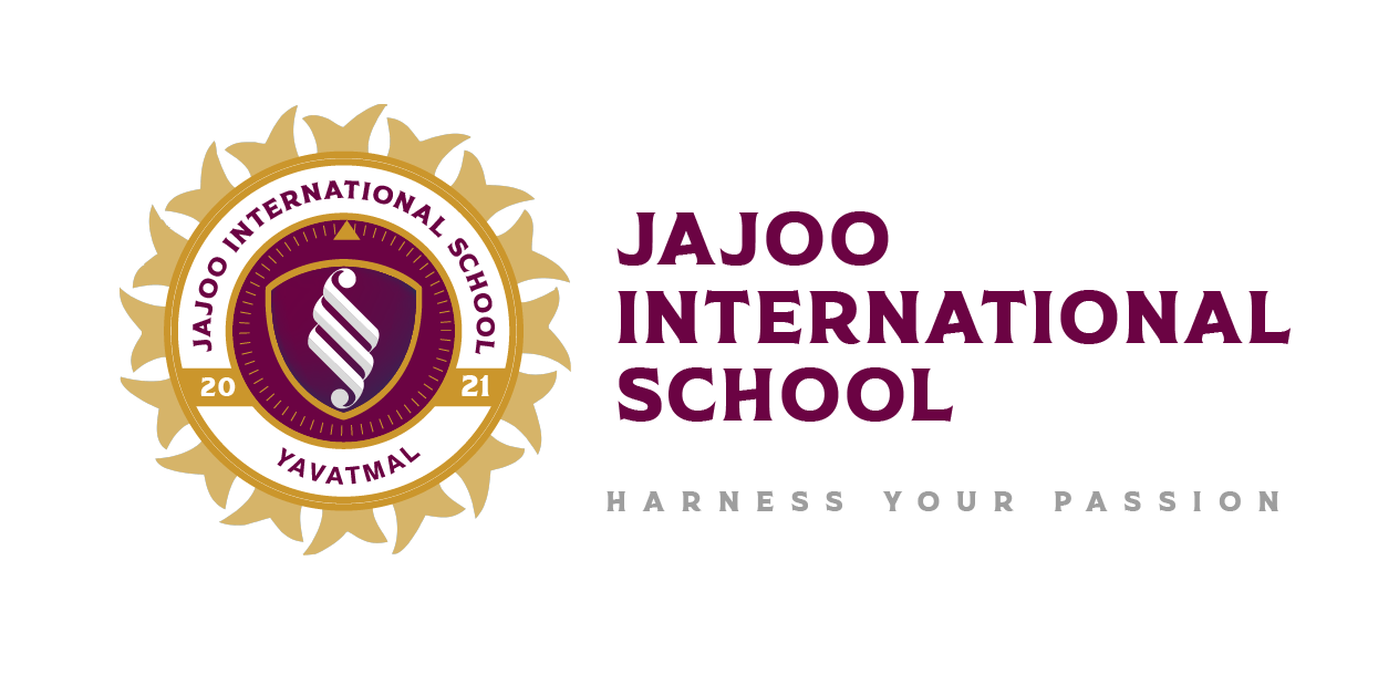Jajoo International School